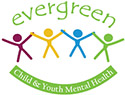 Evergreen Youth Centre